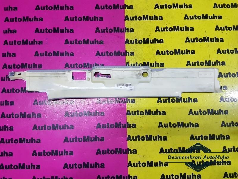Ornament stalp stanga 13682047 Audi 8E9868631